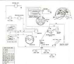 universal tractor electrical schematic 28 images universal