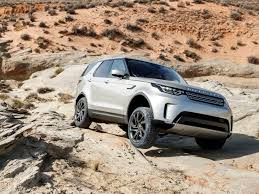 land rover velar vs discovery land rover discovery sd4 2017 pictures information u0026 specs
