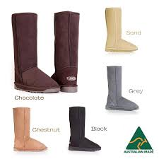 ugg boots australia made australian made ugg boots ugg express