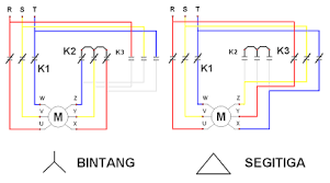 welcome wiring diagram listrik