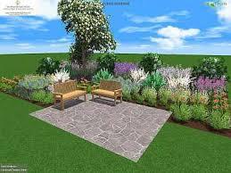 garden design garden design with perennial gardens on pinterest