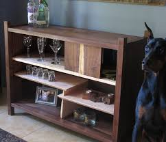 solid wood bar furniture and modern dining tables