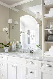 bathroom apothecary jar ideas marvelous glass apothecary jars decorating ideas gallery in