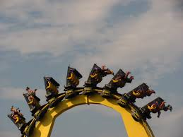 When Is Six Flags Great Adventure Open File Batman The Ride At Six Flags Great Adventure 07 Jpg