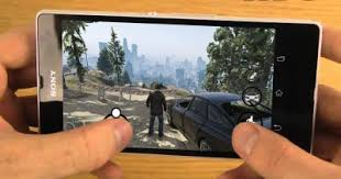 gta 5 data apk gta 5 mobile apk free for android droidopinions