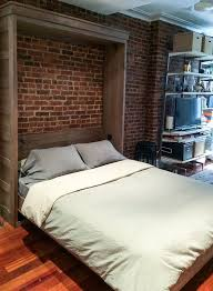 84 best spare murphy bed images on pinterest diy murphy bed