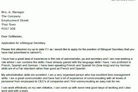 sample letter in response to resume cheap scholarship essay