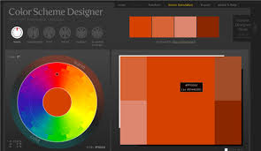 web color making your web colors visible for all five color accessibility