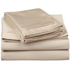 egyptian cotton sheets review brayden studio superior 650 thread count 100 egyptian quality
