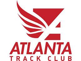 atlanta half marathon thanksgiving day 5k brookhaven ga patch
