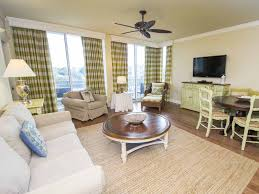upscale condo at gulf place town center t vrbo