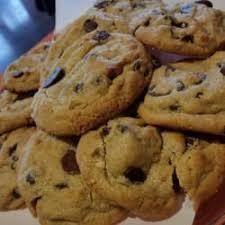 delightful baking company bakeries tyler tx 2051 w