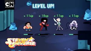 steven universe games attack the light steven universe attack the light available now cartoon network