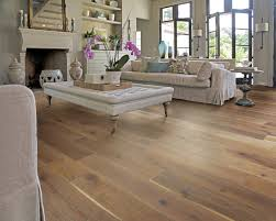 Engineered Hardwood Flooring Wide Plank Hardwood Flooring You Ll Wayfair