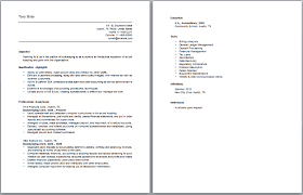 Bookkeeper Resume Samples by Chartered Accountant Resume Accounting Resume Samples