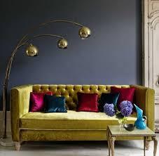 bespoke sofa studio home facebook