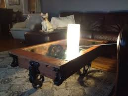 Industrial Cart Coffee Table 86 Best Factory Cart Images On Pinterest Factories Cart And