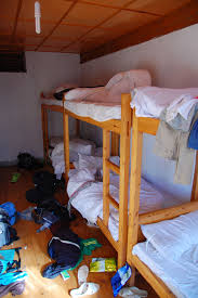 Hostel Or Hotel 7 Reasons To Stay In A Hostel