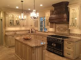 custom made kitchen island range design your lifestyle