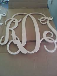 monogram guest book wooden monogram guestbook help weddingbee