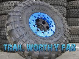 jeep beadlock wheels h1 hummer bead lock pressed wheel centers
