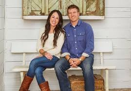 chip joanna gaines chip joanna gaines not happy about fixer upper homes being rented
