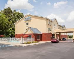 Comfort Inn Florence Oregon Comfort Inn U0026 Suites Tuscumbia Muscle Shoals 2017 Room Prices