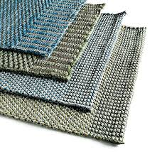 tappeti esterno tappeti esterni complementi di stile per l outdoor