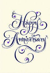 happy anniversary cards anniversary wishes hallmark ideas inspiration