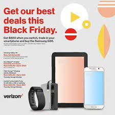 black friday phone deals 2017 verizon u0027s black friday 2015 ad has arrived black friday 2017