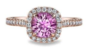 colored gem rings images Colored gems and diamond rings wedding promise diamond jpg