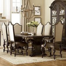 centerpieces for dining room tables everyday dining room everyday dining room centerpiece ideas dining