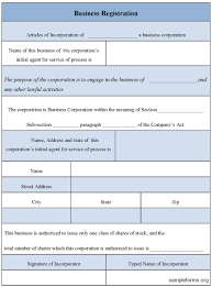 articles of incorporation template free club bylaws template free