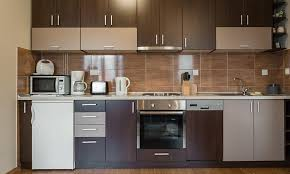 kitchen storage cabinets india clever kitchen storage ideas for your home design cafe