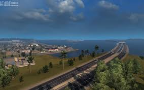 coast map coast to coast map v2 2 released 1 28 for ats ats mod
