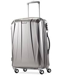 black friday carry on luggage carry on luggage macy u0027s