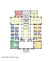 Hearst Tower Floor Plan by Hearst Mining Building Layout U2013 Materials Science And Engineering