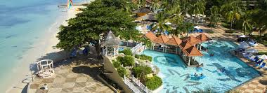 jamaica all inclusive vacations hotels 2018 2019 tropical sky