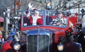 it u0027s a big weekend for holiday events entertainment u0026 life