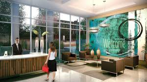 interior design kitchener waterloo 100 interior design kitchener waterloo portfolio mattamy