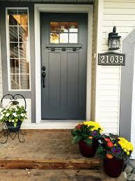 best 25 craftsman front doors ideas on pinterest craftsman door