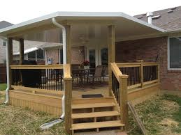 insulated aluminum patio covers miami patio outdoor decoration