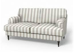 ikea housse de canapé sélection canapé tissu ikea déco retro vintage anglais