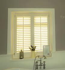 bathroom window shutters u2013 shutters of dublin cork u0026 galway