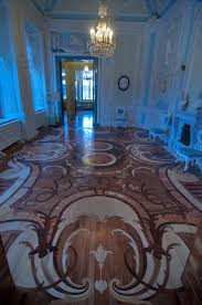 77 best gatchina palace in russia images on pinterest winter