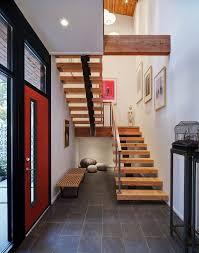 resume design minimalist room wallpaper wood metal stairs home renovation in madison wisconsin