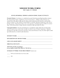 cover letter how to write a doctors note how to write a doctors