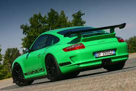 porsche signal green porsche 911 gt3 rs 2614175