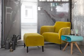 habitec architecture interior design howell electric secondary