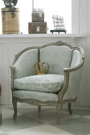 Damask Accent Chair 125 Best Damask Fabric Ideas U0026 Patterns Images On Pinterest